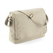 Torba Classic Canvas Messenger