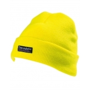 Czapka Thinsulate® Hi-Vis