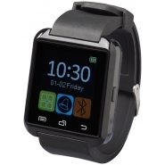 LCD SmartWatch
