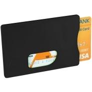 2b888e73de981 Futerał ochronny na karty kredytowe RFID