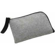 RFID Blocker Card Pouch-GY