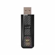 Pendrive Silicon Power Blaze B50 3.0