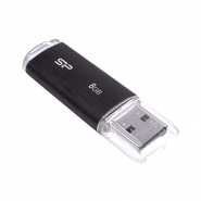 Pendrive Silicon Power Ultima U02